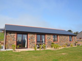 Nice 3 bedroom Cottage in Illogan - Illogan vacation rentals
