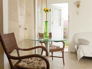Economic 1 bedroom apt, near airport & beaches  hi - Carolina vacation rentals
