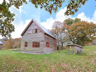 Nice Cottage with Internet Access and Washing Machine - Howey vacation rentals