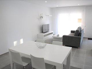 Apartamento T2 | A 50 metros da praia de Sao Martinho do Porto - Sao Martinho do Porto vacation rentals