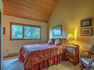 217 Summerwood Drive ~ RA141560 - Dillon vacation rentals