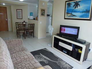 Golden Summer 1601 - Recife vacation rentals