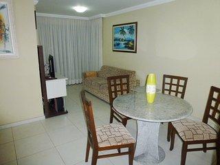 Golden Summer 1604 - Recife vacation rentals