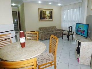 Golden Home Apartment - Recife vacation rentals
