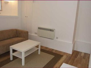 Romantic Condo with Internet Access and Central Heating - Stockport vacation rentals