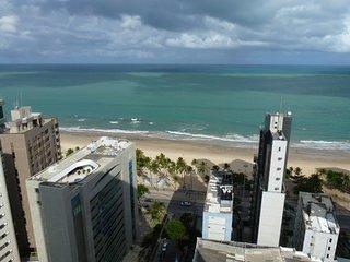Golden Coral Apartment - Recife vacation rentals