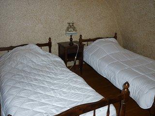 Cozy 2 bedroom Vacation Rental in Saint Geniez D'olt - Saint Geniez D'olt vacation rentals