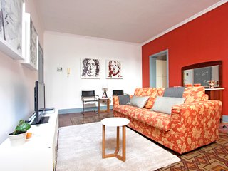 F1 |FK Charming flat with amazing terrace  Catania - Catania vacation rentals