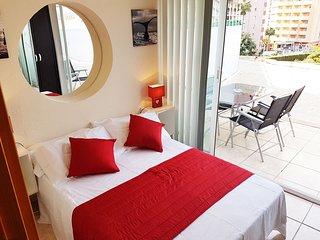La Siesta 41 - Benidorm vacation rentals