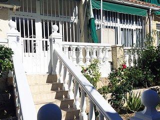 La Siesta 3 - Benidorm vacation rentals