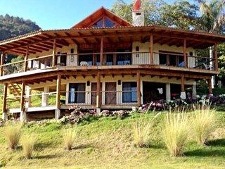 Villa Via Vento - Jarabacoa vacation rentals