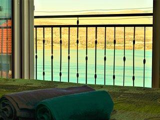 Dalmatian House Apartments Ugrina - Mastrinka vacation rentals