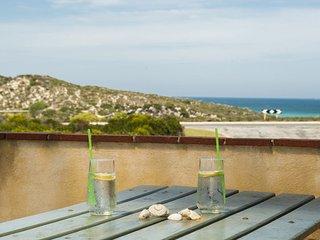 Zahly Beach House - Ocean Views - Guilderton vacation rentals