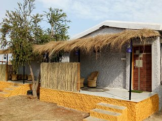 5 bedroom Resort with A/C in Chandrapur District - Chandrapur District vacation rentals