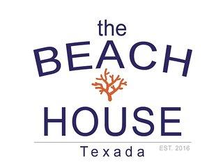 The Beach House Texada - Texada Island waterfront log cabin on the beach - Gillies Bay vacation rentals