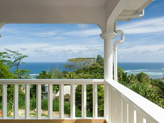 Nice Condo with Internet Access and A/C - Au Cap vacation rentals