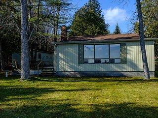 Deer Bay Hideaway cottage (#1130) - Buckhorn vacation rentals