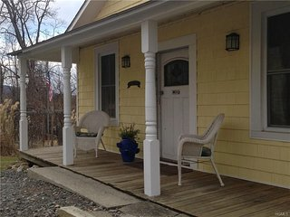 Exclusive Rental in Beautiful Amenia! - Amenia vacation rentals