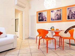 Residenza Guarienti - Verona vacation rentals