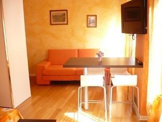 Arena Studio - Verona vacation rentals