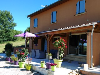Cozy 2 bedroom House in Proissans - Proissans vacation rentals