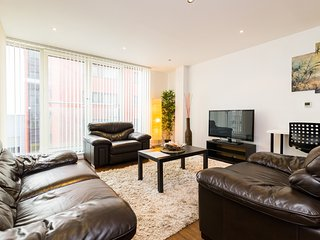 Austin david apartments - Le Reposant Apartment - London vacation rentals