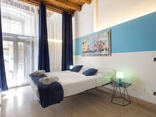 Scaligeri Blu Studio - Verona vacation rentals
