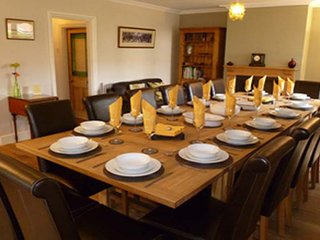 7 bedroom House with Internet Access in Gosport - Gosport vacation rentals