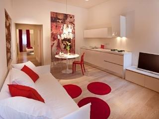 Juliet House Apartment - Verona vacation rentals