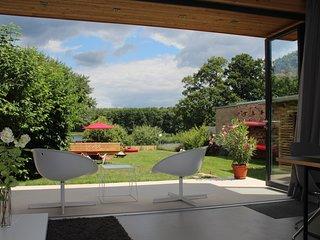 Bootschaft Studios Lychen - Studio 2 - Lychen vacation rentals