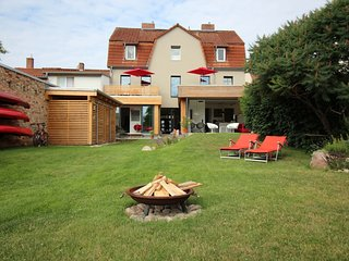 Bootschaft Studios Lychen - Studio 3 - Lychen vacation rentals