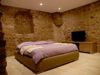 Dimora da sogno nel Borgo più bello d'Italia - Montalbano Elicona vacation rentals