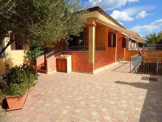 Nice 1 bedroom Condo in La Caletta - La Caletta vacation rentals