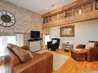 2 bedroom House with Internet Access in Batheaston - Batheaston vacation rentals