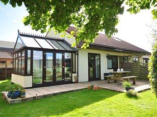 LAZYR Cottage in Burnham-on-Se - Loxton vacation rentals