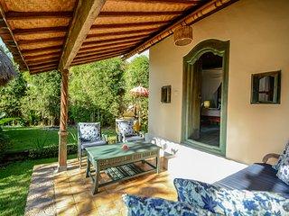 Aashaya Jasri Resort Villa Kecil - Candidasa vacation rentals