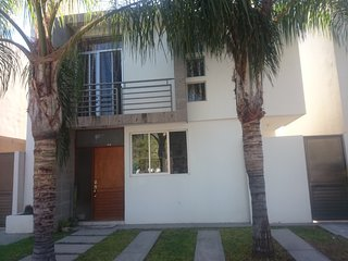 Nice Bed and Breakfast with Internet Access and Wireless Internet - Torreon vacation rentals