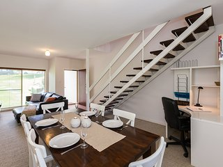 Cottesloe Beach House Stays - Seaside Villa - Cottesloe vacation rentals