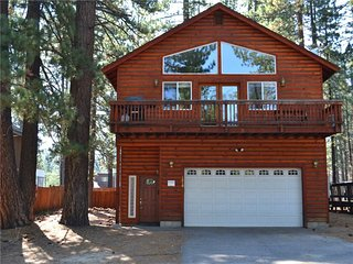 1010 Tahoe Island Dr - South Lake Tahoe vacation rentals