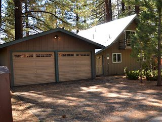 1150 Lindberg - South Lake Tahoe vacation rentals