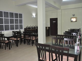 Bright 18 bedroom Resort in Gangtok - Gangtok vacation rentals