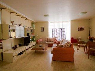 Beautiful house in a quiet neighborhood - Telde vacation rentals