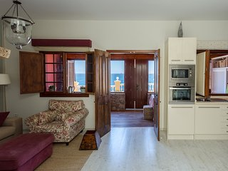 2 bedroom Condo with Internet Access in Melenara - Melenara vacation rentals