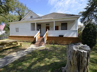 Short-term rental in Beaumont perfect for professional needing flexibility! - Beaumont vacation rentals