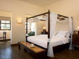 Romantic 1 bedroom Villa in Hue - Hue vacation rentals