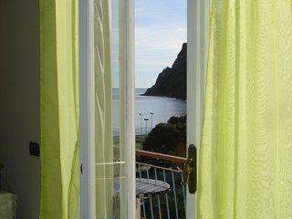 Cozy 2 bedroom House in Monterosso al Mare - Monterosso al Mare vacation rentals