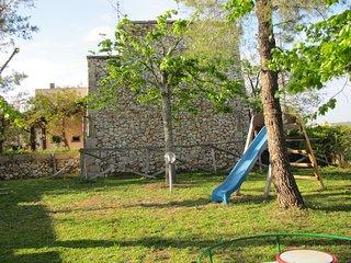 Bella villetta in Masseria con possibilità di ingresso libero ( CODICE 418 ) - Acquarica del Capo vacation rentals