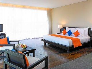 Romantic 1 bedroom Hue Villa with Internet Access - Hue vacation rentals
