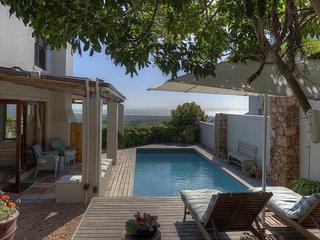 PARADISE VILLA - Noordhoek vacation rentals