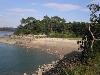 Gite avec vue panoramique sur la mer - Tredrez-Locquemeau vacation rentals